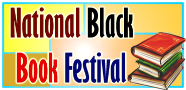 blackbookfestival